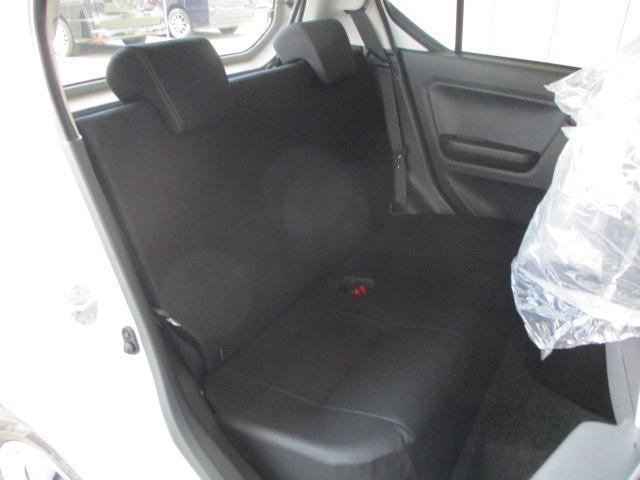 X リミテッドSAIII 4WD 衝突被害軽減ブレーキ クリアランスソナー バックカメラ LEDライト オートハイビーム キーレス(21枚目)