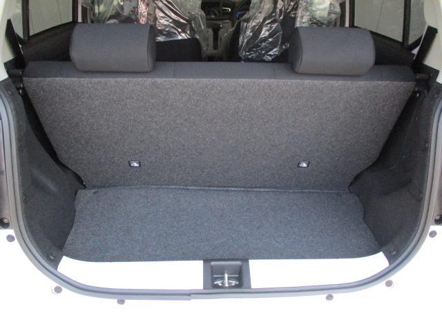 X リミテッドSAIII 4WD 衝突被害軽減ブレーキ クリアランスソナー バックカメラ LEDライト オートハイビーム キーレス(22枚目)