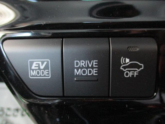 S 衝突被害軽減ブレーキ 純正ナビ フルセグTV バックカメラ 純正15AW クルコン プッシュスタート ステリモ オートライト オートハイビーム LEDライト(15枚目)