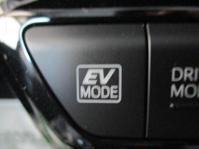 S 衝突被害軽減ブレーキ 純正ナビ フルセグTV バックカメラ 純正15AW クルコン プッシュスタート ステリモ オートライト オートハイビーム LEDライト(16枚目)