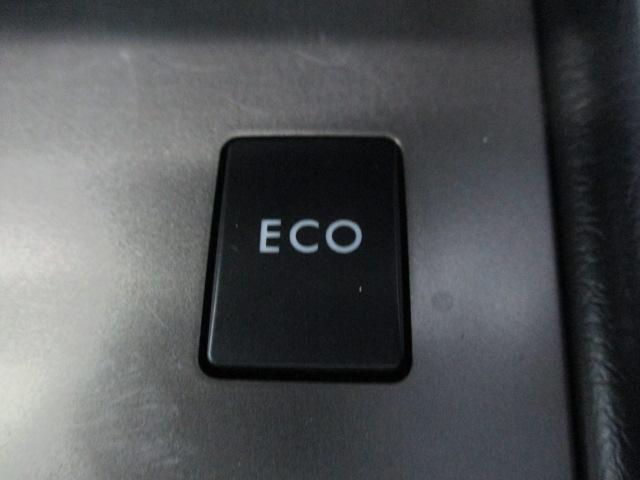 2.0i-S 4WD HDDナビ バックカメラ ETC 純正17インチアルミ HIDヘッドライト プッシュスタート クルーズコントロール パワーシート パドルシフト 横滑り防止装置 ABS オートエアコン(15枚目)