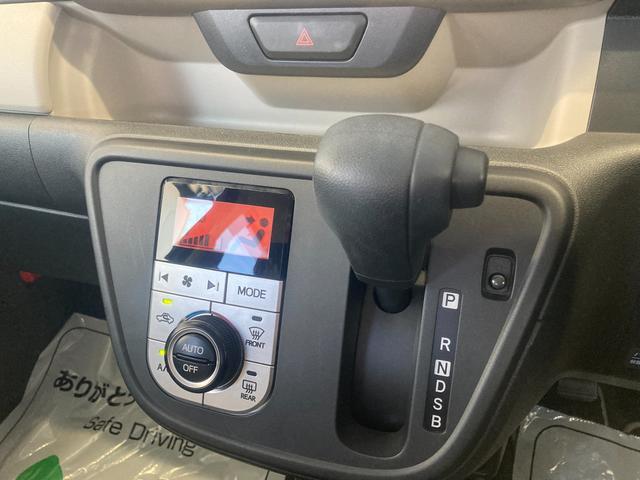 モーダ 4WD プッシュスタート シートヒーター 社外14AW エンジンスターター アイドリングストップ フォグランプ LEDライト イモビライザー有(10枚目)