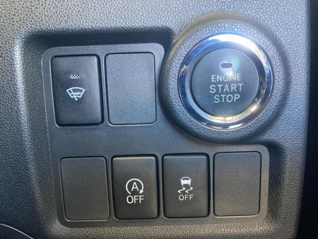 モーダ 4WD プッシュスタート シートヒーター 社外14AW エンジンスターター アイドリングストップ フォグランプ LEDライト イモビライザー有(14枚目)