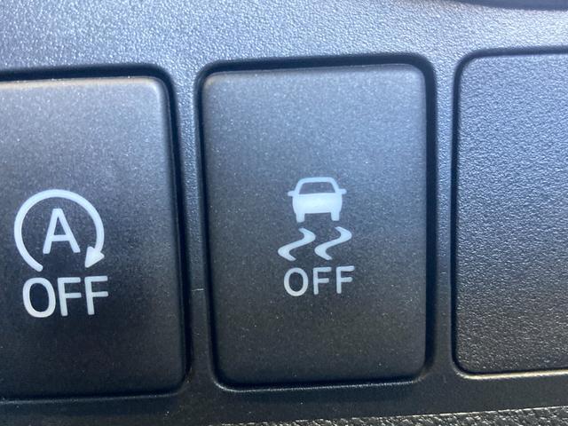 モーダ 4WD プッシュスタート シートヒーター 社外14AW エンジンスターター アイドリングストップ フォグランプ LEDライト イモビライザー有(17枚目)