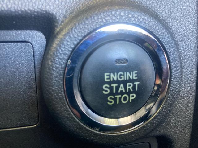 モーダ 4WD プッシュスタート シートヒーター 社外14AW エンジンスターター アイドリングストップ フォグランプ LEDライト イモビライザー有(18枚目)