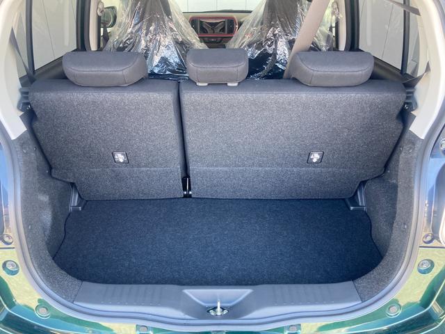モーダ 4WD プッシュスタート シートヒーター 社外14AW エンジンスターター アイドリングストップ フォグランプ LEDライト イモビライザー有(22枚目)
