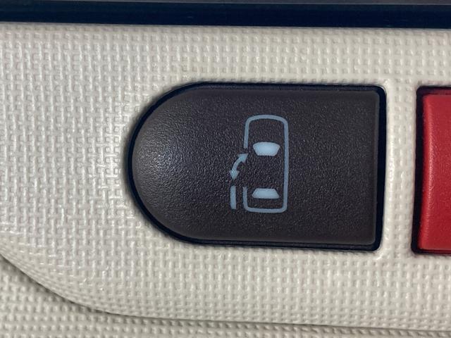 G 4WD 左側電動スライドドア SDナビ フルセグTV バックカメラ ETC 社外15AW プッシュスタート シートヒーター オートライト HDMI接続可 HIDライト イモビライザー有(14枚目)