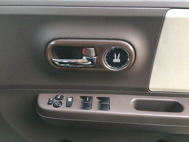 X 4WD ナビ テレビ バックモニター シートヒーター(17枚目)