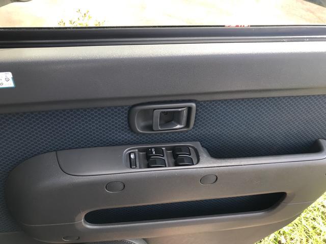 VCターボ 4WD 5速MT 電動格納ミラー CD(18枚目)