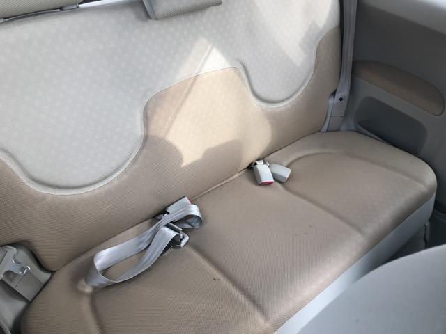 150i 左側電動スライドドア 4WD ミニバン 5人乗り(10枚目)