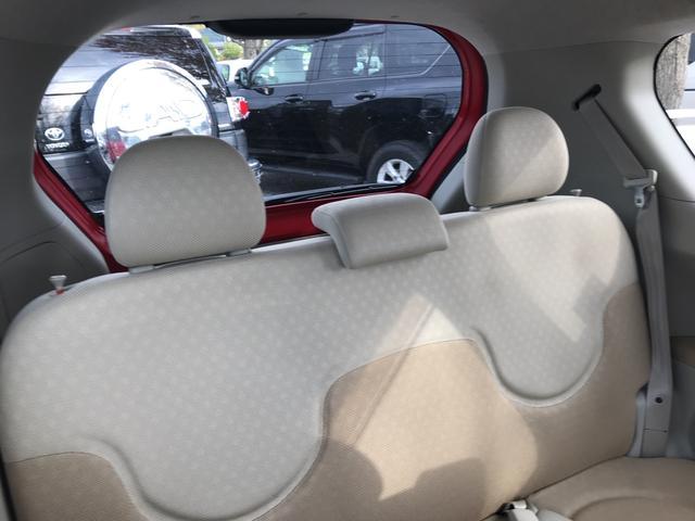 150i 左側電動スライドドア 4WD ミニバン 5人乗り(11枚目)