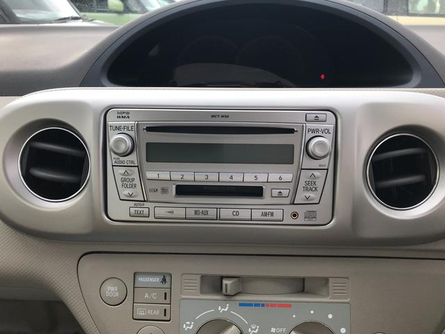 150i 左側電動スライドドア 4WD ミニバン 5人乗り(13枚目)