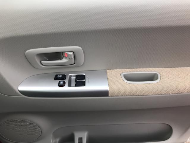 150i 左側電動スライドドア 4WD ミニバン 5人乗り(17枚目)