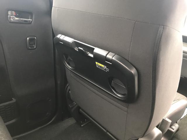 ハイブリッドMZ 4WD フルセグTV ETC(10枚目)