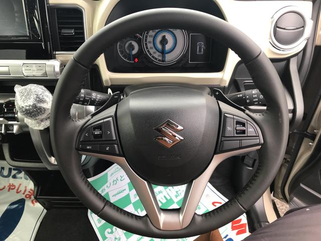 ハイブリッドMZ 4WD フルセグTV ETC(15枚目)