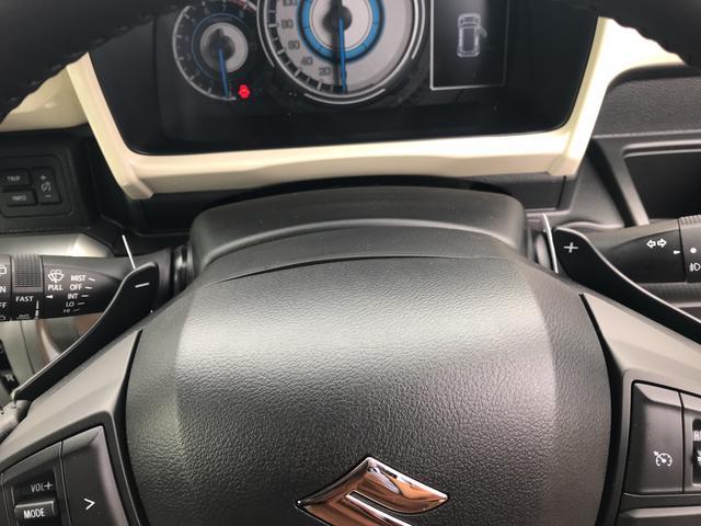 ハイブリッドMZ 4WD フルセグTV ETC(18枚目)