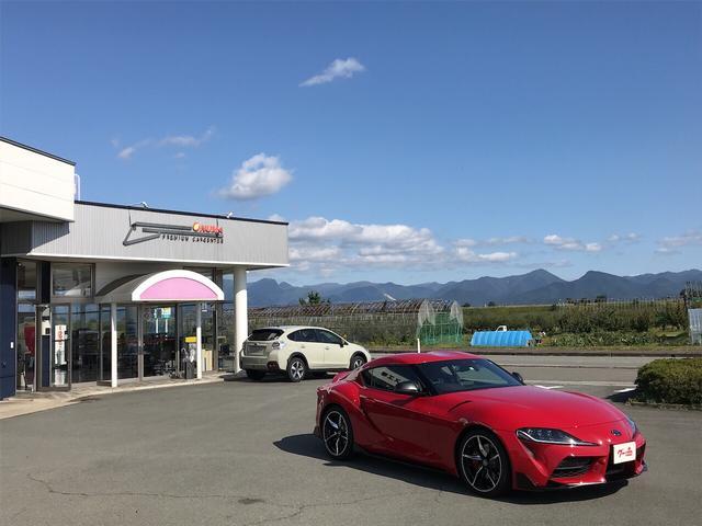 「トヨタ」「スープラ」「クーペ」「山形県」の中古車58