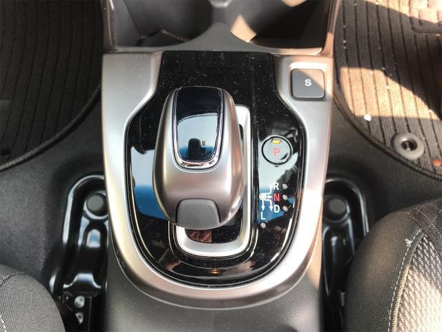 S ホンダセンシング 衝突被害軽減システム ナビ スマートキー AW ETC ハイブリッド 5名乗り AC オーディオ付 クルコン AT ワイン PS(16枚目)