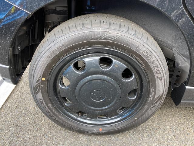 ハイブリッドXZ 4WD ETC 両側電動スライドドア スマートキー クルコン ベンチシート 届出済未使用車 スズキセーフティサポート LEDヘッドライト シートヒーター(15枚目)