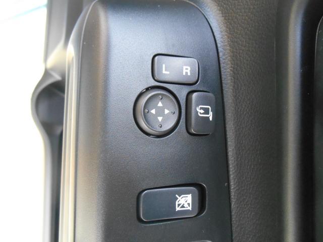 ハイブリッドFX 4WD 届出済未使用車(9枚目)