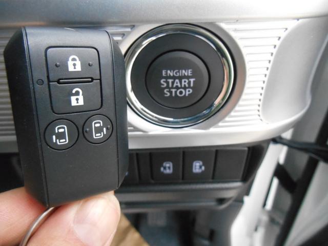 ハイブリッドX 4WD アップグレードパック 2トーンルーフ(8枚目)