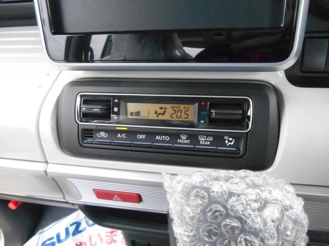 ハイブリッドX 4WD アップグレードパック 2トーンルーフ(11枚目)