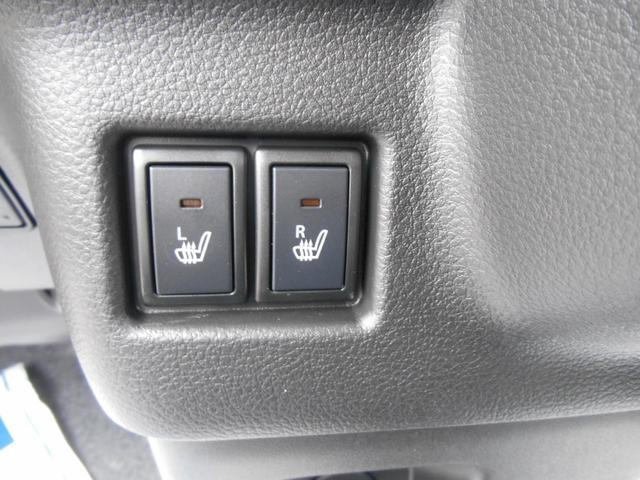 ハイブリッドX 4WD アップグレードパック 2トーンルーフ(12枚目)