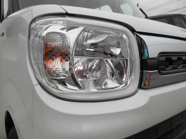 ハイブリッドX 4WD アップグレードパック 2トーンルーフ(17枚目)