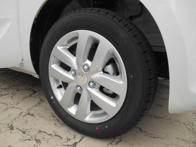 ハイブリッドX 4WD アップグレードパック 2トーンルーフ(18枚目)