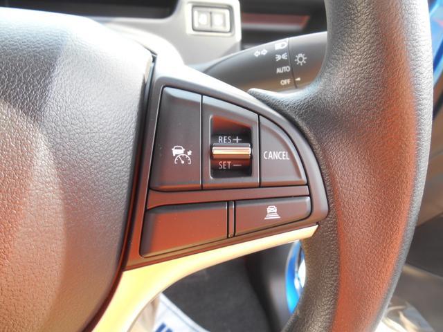 GX4 4WD 2トーンルーフ 全方位モニター用カメラP(13枚目)