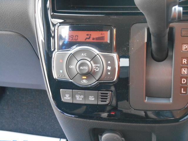 GX4 4WD 2トーンルーフ 全方位モニター用カメラP(14枚目)