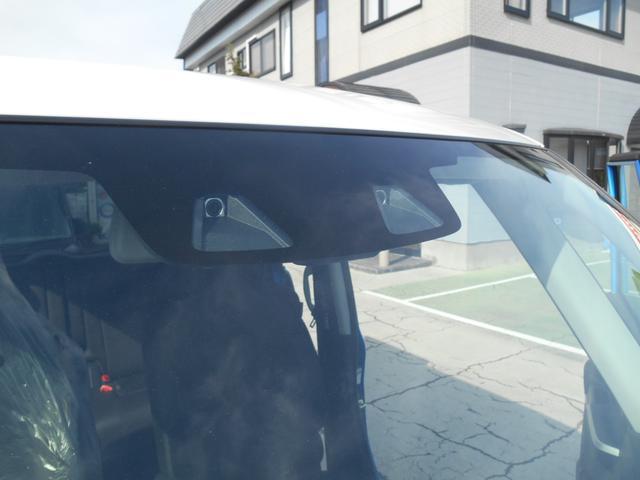 GX4 4WD 2トーンルーフ 全方位モニター用カメラP(15枚目)