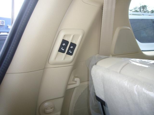 トヨタ ランドクルーザープラド TZ-Gディーゼル ウィングステップ モデリスタ 4WD