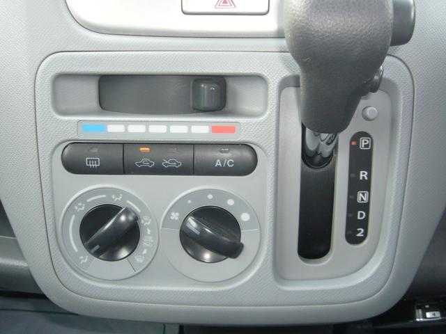 スズキ ワゴンR FX 社外メモリーナビ ワンセグ キーレス