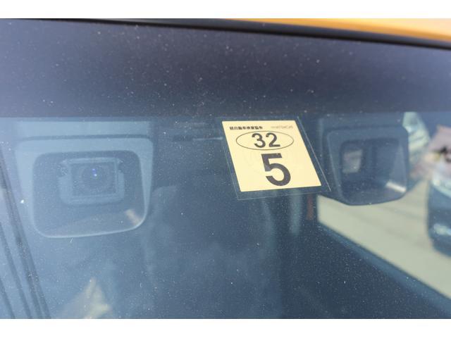 スズキ スペーシアカスタムZ ベースグレード デュアルブレーキ 未使用車 4WD