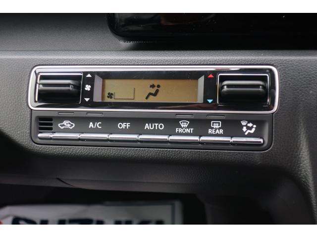ハイブリッドX 全方位モニターセーフティパック登録済未使用車(10枚目)