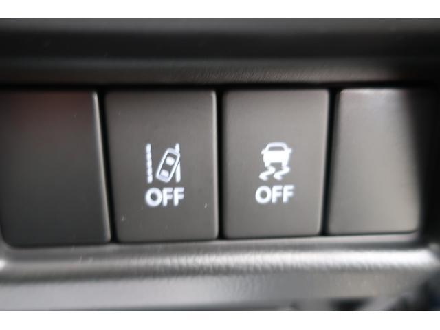 ハイブリッドX 全方位モニターセーフティパック登録済未使用車(13枚目)