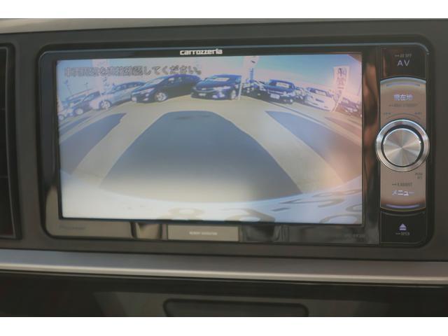 X Lパッケージ SAII社外メモリーナビ バックカメラ(11枚目)