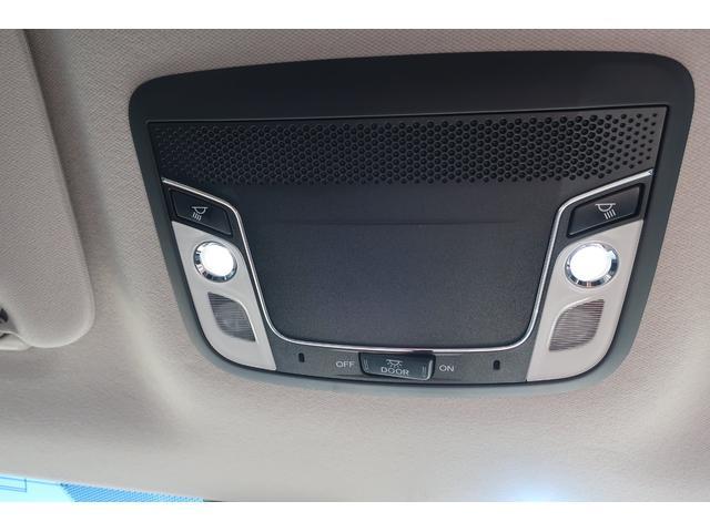 ハイブリッドX・Lパッケージ 純SDナビ 黒革シート 4WD(17枚目)