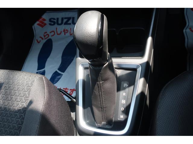 XL スマートキー シートヒーター(10枚目)