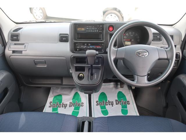 クルーズ 純正CD ABS Wエアバック 4WD(6枚目)
