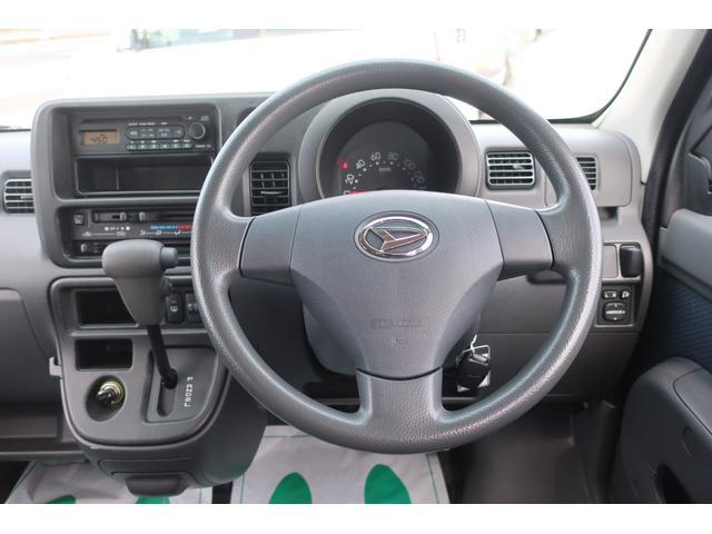 クルーズ 純正CD ABS Wエアバック 4WD(7枚目)