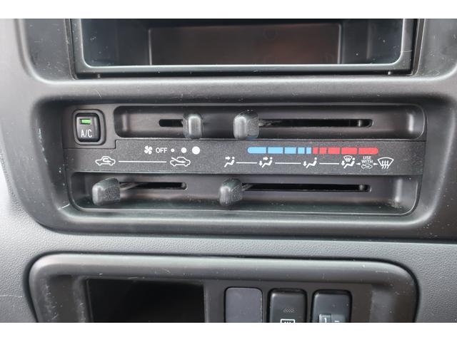 クルーズ 純正CD ABS Wエアバック 4WD(9枚目)