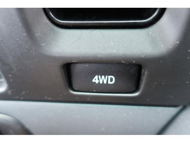 クルーズ 純正CD ABS Wエアバック 4WD(11枚目)