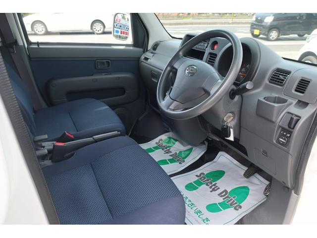 クルーズ 純正CD ABS Wエアバック 4WD(14枚目)