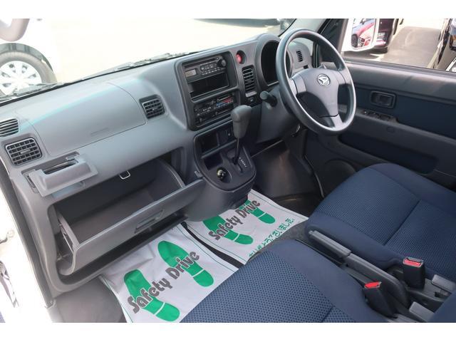 クルーズ 純正CD ABS Wエアバック 4WD(16枚目)