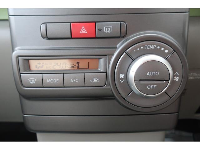 X 純正CD キーフリーシステム 4WD(9枚目)