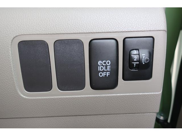 X 純正CD キーフリーシステム 4WD(11枚目)