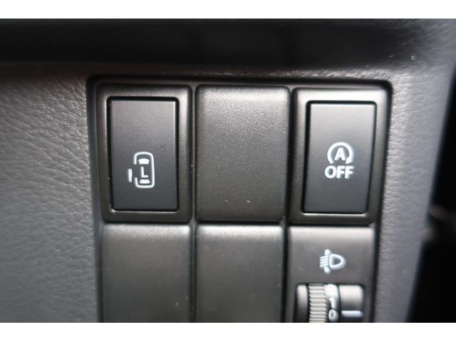 X 左パワースライド スマートキー シートヒーター 4WD(11枚目)
