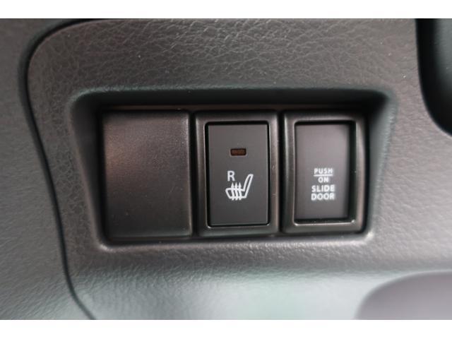 X 左パワースライド スマートキー シートヒーター 4WD(13枚目)